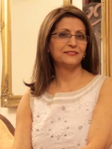 GuitiJamshidi